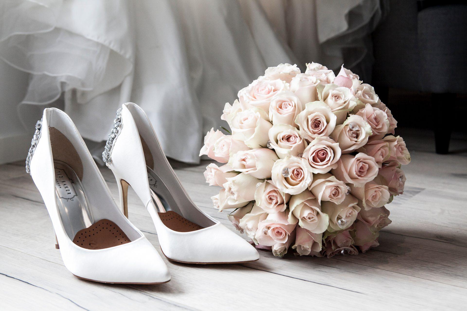 50代女性は熟年離婚後、再婚できるのか?