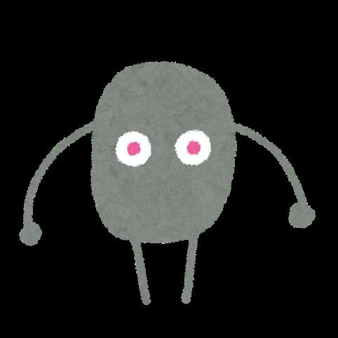 コロナウィルス